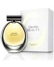 Calvin Klein Beauty 200мл. женские