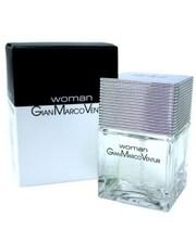 Gian Marco Venturi Woman 30мл. женские