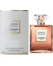 Chanel Coco Mademoiselle Intense 1.5мл. женские