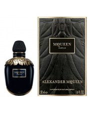 Alexander Mc Queen McQueen Parfum 50мл. женские