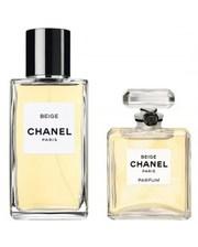 Chanel Les Exclusifs de Beige 75мл. женские