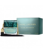 Marc Jacobs Divine Decadence 1.2мл. женские