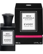 Evody Parfums Reve d'Anthala 50мл. женские