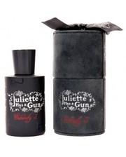 Juliette has a Gun Calamity J 50мл. женские
