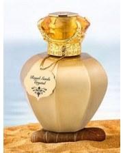 Attar Collection Royal Sands Crystal 100мл. женские