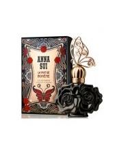 Anna Sui La Nuit de Boheme 50мл. женские