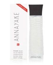 Annayake Pour Elle 100мл. женские