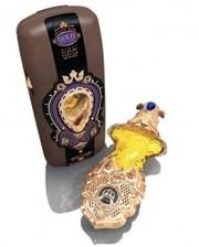 Designer Shaik Opulent Shaik Gold Edition for Women 120мл. женские