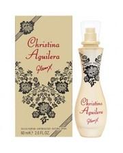 Christina Aguilera Glam X Eau de Parfum 60мл. женские