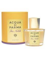 Acqua Di Parma Iris Nobile 50мл. женские