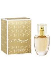 S.T. Dupont Special Edition Pour Femme 100мл. женские