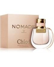 Chloe Nomade 30мл. женские