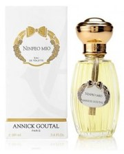 Annick Goutal Ninfeo Mio...