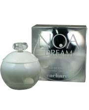 Cacharel Noa Dream 30мл. женские