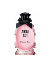 Anna Sui L'Amour Rose 50мл.
