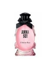Anna Sui L'Amour Rose 50мл. женские