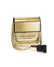 Marc Jacobs Decadence One Eight K Edition 100мл. женские