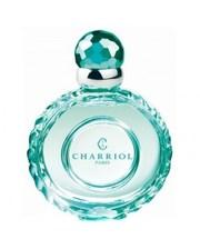 Charriol Tourmaline 1.6мл. женские