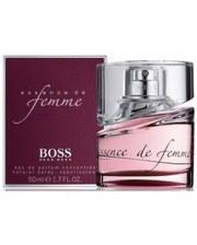 Hugo Boss Boss Essence de Femme 50мл. женские