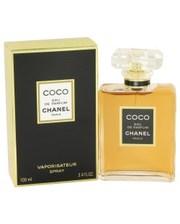 Chanel Coco 150мл. женские
