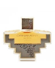 Afnan Ornament Pour Femme 100мл. женские