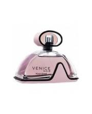 Armaf Venice Noir Pour Femme 100мл. женские