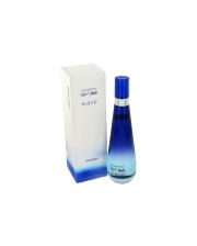 Davidoff Cool Water Wave Woman 50мл. женские
