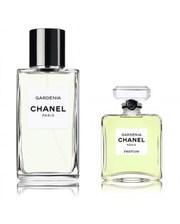 Chanel Les Exclusifs de Gardenia 35мл. женские