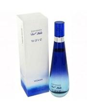 Davidoff Cool Water Wave Woman 50мл. женские
