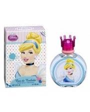 Air-Val International Disney Princess Cinderella Girl 100мл. женские