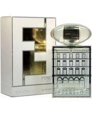 Fendi Palazzo Eau de Toilette 30мл. женские