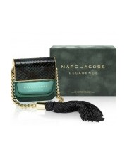 Marc Jacobs Decadence 30мл. женские