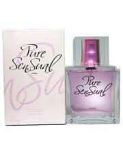 Geparlys Pure Sensual 100мл. женские