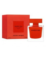 Narciso Rodriguez Narciso Rouge 30мл. женские