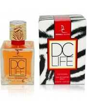Dorall Collection DC Life 100мл. женские