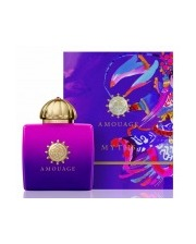 AMOUAGE Myths Woman 50мл. женские