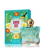 Anna Sui Romantica Exotica 30мл. женские