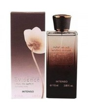 Fragrance World Evidence Intenso 115мл. женские