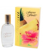 Forever Florals Hawaii Passion Pineapple 30мл. женские