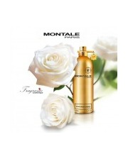 Montale Aoud Queen Roses 2мл. женские