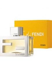 Fendi Fan di Eau de Toilette 30мл. женские