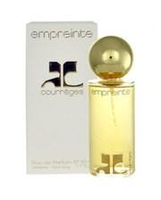 Courreges Empreinte (new) 30мл. женские