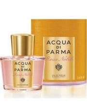Acqua Di Parma Rosa Nobile 100мл. женские