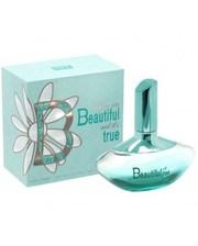 Art Parfum Beautiful True 100мл. женские
