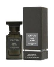 Tom Ford Oud Wood 50мл. Унисекс