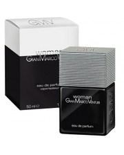 Gian Marco Venturi Woman Eau de Parfum 2мл. женские