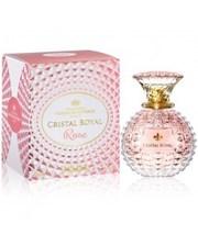 Marina de Bourbon Cristal Royal Rose 50мл. женские