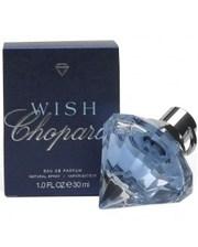 Chopard Wish 150мл. женские