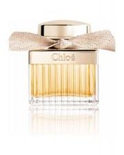 Chloe Absolu de Parfum 50мл. женские