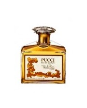 Emilio Pucci Pucci 15мл. женские